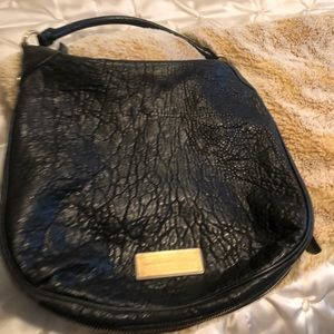 Marc Jacobs zipper bag